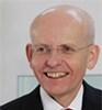 Paul Martynenko