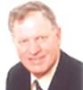Alastair Macdonald