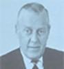 Dudley Hooper