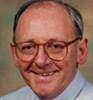 Geoff McMullen