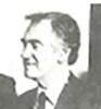 Frank Hooper