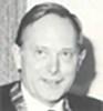John Fairclough