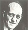 Ewart Willey