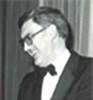 Frank Sumner