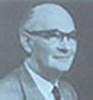 John Giffard