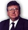 John Ivinson
