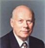 John Leighfield