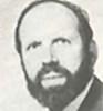 Paul Samet