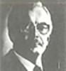 Ray Barrington