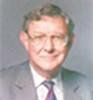 Ron McQuaker