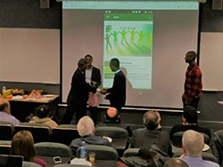 BCS West London Mobile App Development Competition (6)