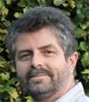 Chris Finden-Browne