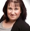 Michelle Kaye
