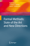 Formal Methods: State of the Art and New Directions book cover