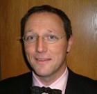 Richard Chappell