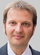 Dr Cristian Cadar