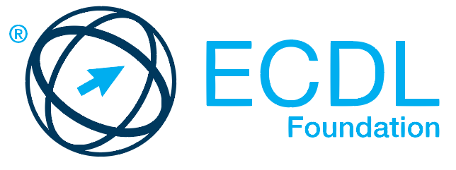 ECDL Foundation logo