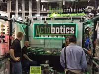 Actobotics