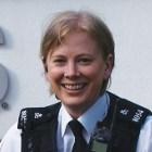 Helen Cockcroft