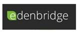 Edenbridge logo