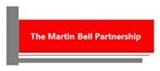 The Martin Bell Partnership logo