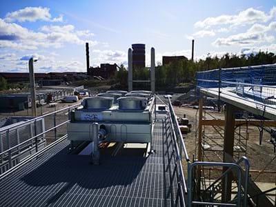 Falun data centre (2)