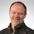 David Sturt