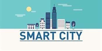 Great Debate 2020 - Smart Cities