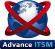 Advance ITSM Ltd logo