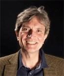 Professor Tim Dixon