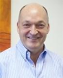 Professor Stuart Green