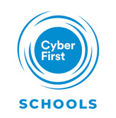 Cyber First Schools