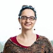 Cecilia Mascolo
